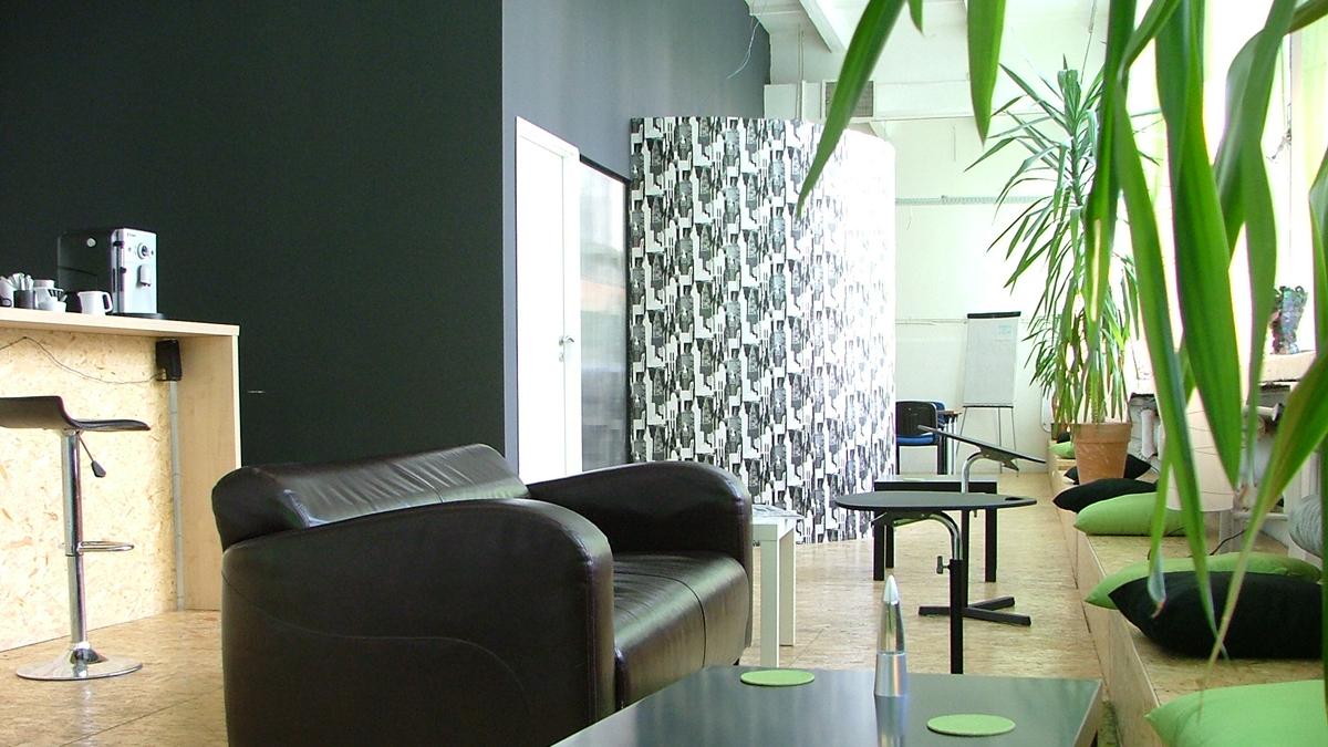 wirtualne biuro warszawa galeria