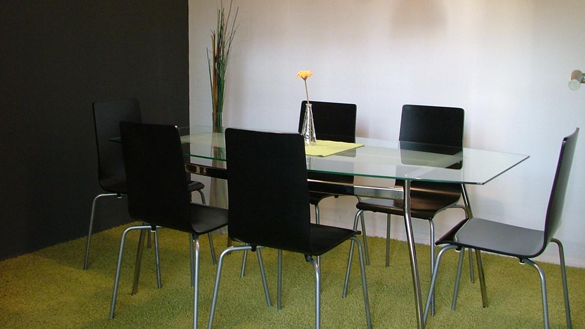 sala spotkań w biurze wirtualnym
